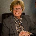 """Karen Bush Schneider Honored as One of Michigan Lawyers Weekly's """"2016 Leaders in the Law"""""""